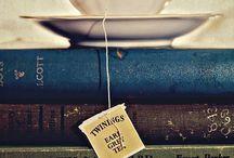 könyvszalon