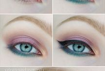 •Make Up ♦