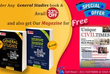 Book Store / We are one of the oldest book publishers in India..