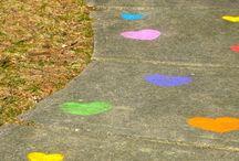 Valentines day crafts for kids / Valentines day craft ideas