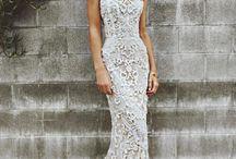 suknie, sukienki