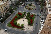 Valencia,Spain
