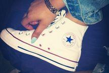 |aL sT☆rS|♥