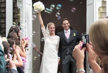 Nantucket Wedding Films / Award Winning Wedding Filmmaker showcases Nantucket MA Wedding Videos and Inspiration Films - by www.megsimone.com