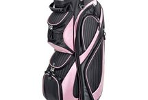 Sports & Outdoors - Golf Club Bags