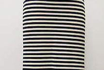 Fashion#1990-2000