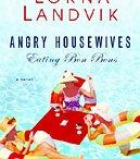 Books Worth Reading / Films Worth Watching / by Vesna Christiansen