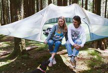 kamp eşyaları-outdoor