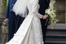 Kráľovské svatby