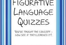 Reading/Language Arts