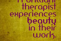 Therapy / Therapy, Psychotherapy, Counselling, Psychology