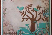 Kerékpár (Bicycle)