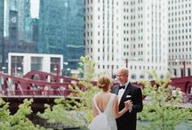 City Weddings