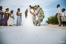 Weddings Dreams Playa Mujeres