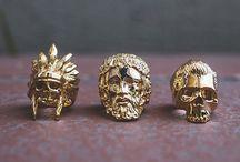 Jewelry (His&Hers)