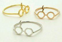 freaky ideas jewelry