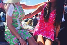 Lilly Lover