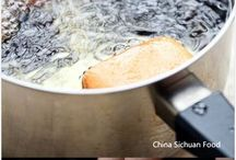 mantao chines bread
