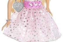 Barbie / Barbie