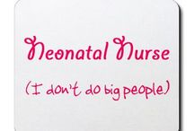 Love being a Nurse!!! / by Jennifer Sondregger