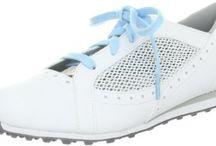 Shoes - Golf