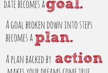 Strategic Planning ideas