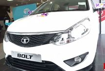 #Tata Bolt New Hatchback Car Review / #TataBolt New latest hatchback from Tata cars Review https://www.youtube.com/watch?v=vMDH8PHk6lM