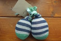 gift ideas / by Sophia Noor