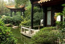 Guangzhou, Shenzhen