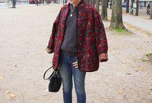 inspiracje - okrycia / płaszcze, coat, bomber, jumper, kurtka, jacket