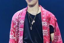 BIGBANG SOL