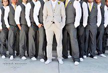 Future Wedding..