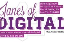 Advanced SMX Seattle 2014