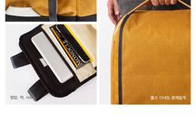Shopping :: Backpack