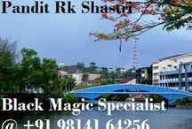 Tantrik in Goa / Black Magic Specialist Tantrik in Goa http://www.panditrkshastri.com/black-magic-specialist-tantrik/1342-2/