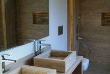 banyo / banyo lavabo
