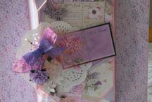 Jill cards