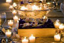 Weding / Ideas para bodas