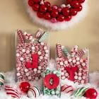 Holiday Inspiration / by Kelly Cassell