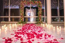 Weddings: Proposals / Marriage proposals!