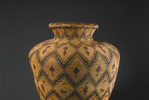Arqueología - Arizona