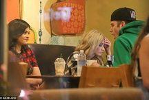 Starbucks Date w/ my friends. ☕