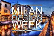 Milan Design Week 2015   isaloni 2015 / All about isaloni 2015 and Milan Design week 2015 is here. Find the best moments at Brera, Tortona, isaloni...