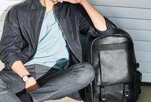 박보검의 만다리나덕, 박만다 / 공식홈 http://www.mandarinaduck.co.kr/                                                                                         페이스북 https://www.facebook.com/mandarinaduckkr  블로그 http://mandarinaduckblog.co.kr/  인스타그램 https://www.instagram.com/mandarinaduck_kr/