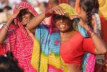 India II / by Ellen Louwes