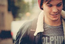 Lou-Tommo :3
