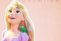 Disney Dreamin'