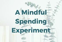 Spending Wisely