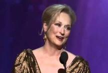 Weinstein Award Winners