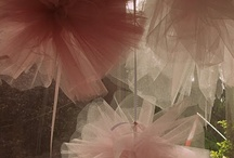 room decoration / by Alison Fournier